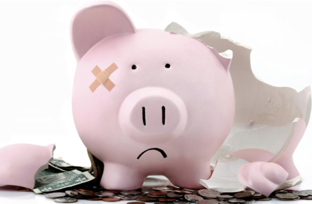 Insolvență și Faliment