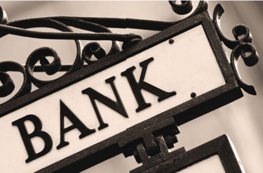 Clauze Bănci